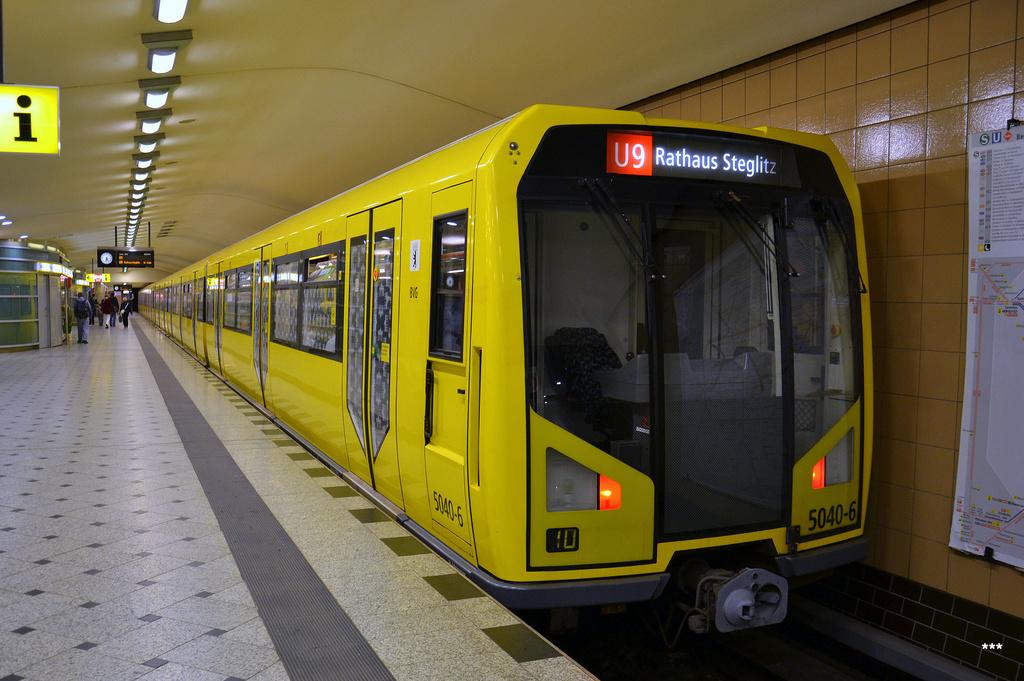 Berlin H